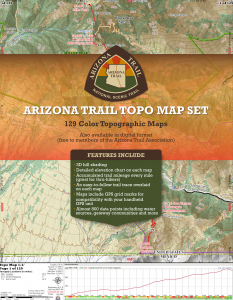 topo map set cover